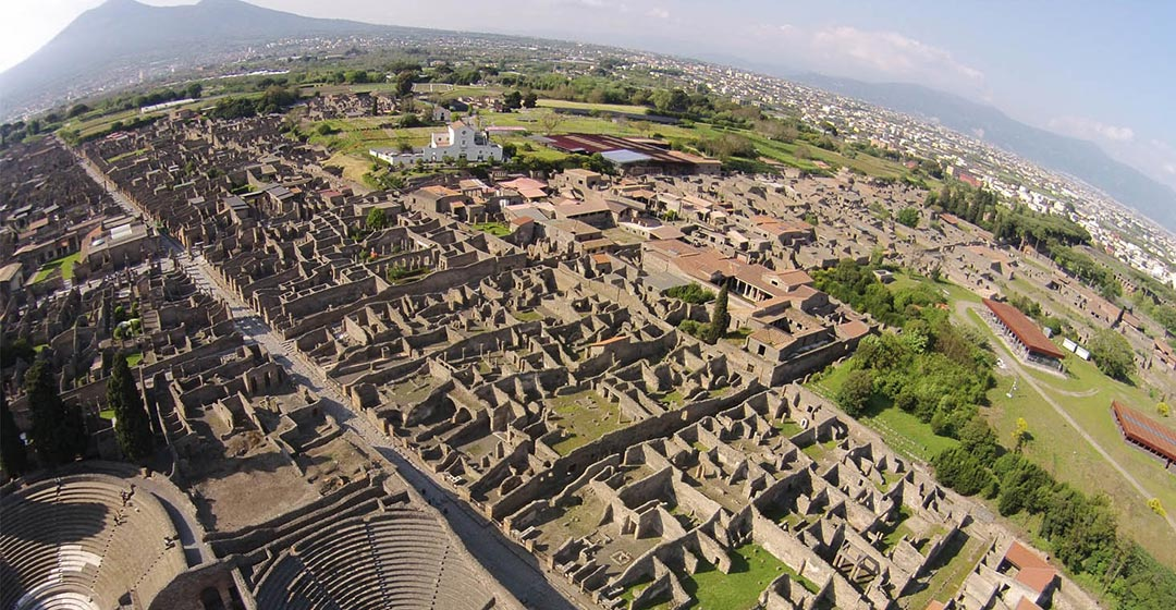 free online personals in vesuvius Cities of vesuvius: pompeii & herculaneum- chapter summary  you are free to cancel online, anytime, with just a few clicks last step to create your account, enter your payment info below.